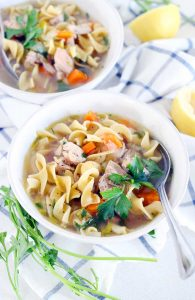 easy-chicken-noodle-soup-1