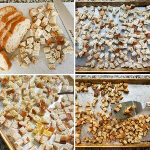 whole wheat croutons 1