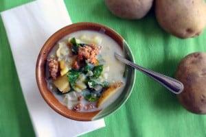 zuppa toscana copycat 2