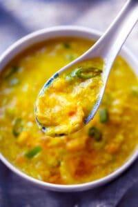 egg drop soup 3