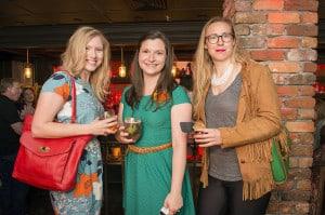 Blogher Community Meetup Featured Expert
