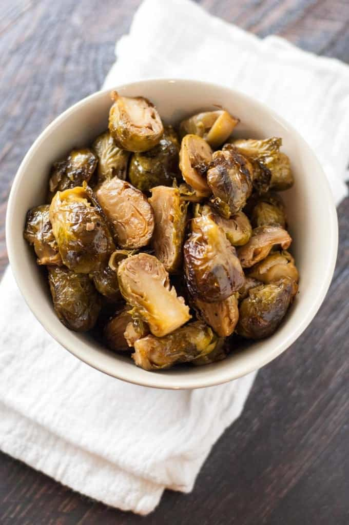 Crockpot-Roasted-Brussels-Sprouts