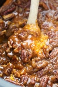 Easy-Make-the-Night-Before-Crockpot-Sweet-Potato-Casserole