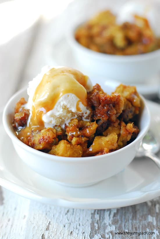 Pumpkin_Pecan_Bread_Pudding