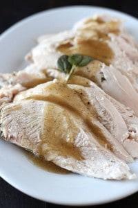 Slow-Cooker-Turkey-Breast