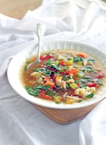 Detox_Chicken_And_Vegetable_Soup_1