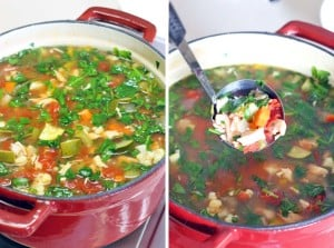 Detox_Chicken_And_Vegetable_Soup_3
