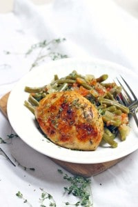 Slow_Cooker_Greek_Style_Green_Beans_and_Chicken_Thighs_2