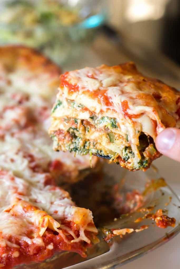 Garden-Vegetable-Lasagna-vegetarian-and-freezes-beautifully-11-683x1024