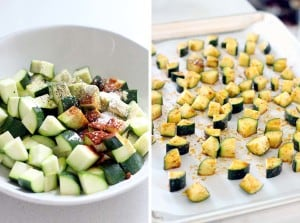 Mexican Roasted Zucchini-3